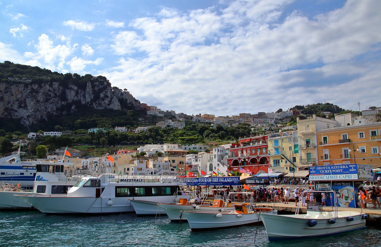 capri, marina grande, italy-4815498.jpg