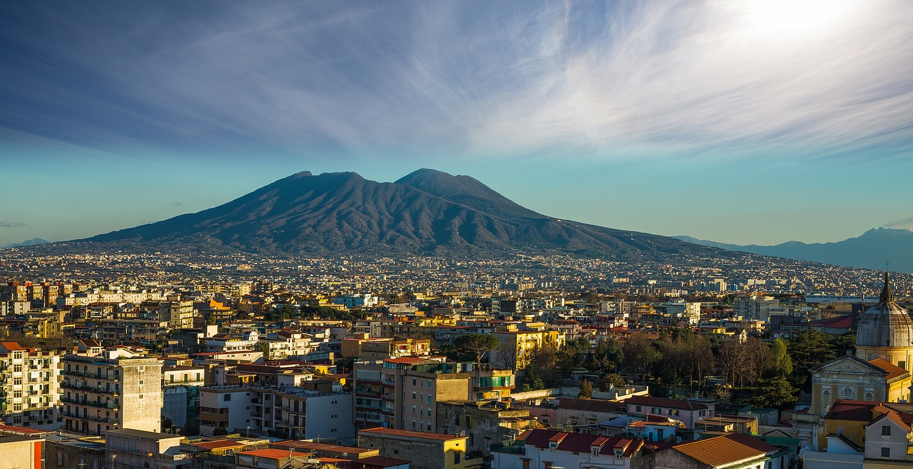 panoramic, to travel, big city-3109389.jpg